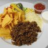 En smak av Mexico